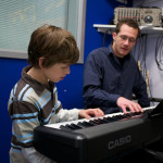 Bach to Rock Music School Franchise Launches New Franchise Recruitment Website