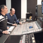 Successful Bach to Rock Franchise Investors Combine Music Passion with Business Savvy