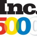 Bach to Rock Named One of Inc. Magazine's Fastest-Growing Private Companies for Third Consecutive Year