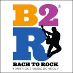 Wayne, NJ Welcomes Newest Bach to Rock Music School