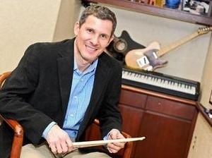 Brian Gross - President
