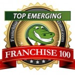 B2R Ranks #16 on Franchise Gator's Top Emerging Franchises