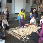 Bach To Rock Expands Offerings With Music Program For Infants