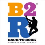 Bach to Rock Franchise Continues Its Dynamic Growth