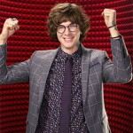 How Matt McAndrew from 'The Voice' Exemplifies Bach to Rock Franchise Teachers