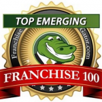 Franchise Gator Names Bach to Rock Top Emerging Music Franchise