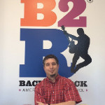 Bach to Rock Franchise Review: Q&A with David Ferguson