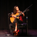 Music Instructor Crowned Miss Maryland Discusses Her Experience With Bach to Rock Music School Franchise