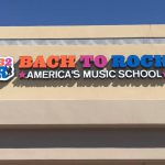Music for Students of All Ages at Scottsdale's New Bach to Rock Music School