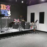 Bach to Rock Music School Delivers a New Sound to Nanuet