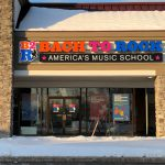 New Bach to Rock Music School in Penfield, NY Announces Grand Opening