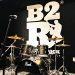 Virginia Beach Welcomes Newest Bach to Rock Music School