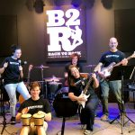 Bach to Rock Franchisees Represent a New Trend Among Gen-Xers