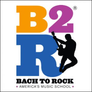 Bach to Rock Cypress