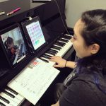 Bach to Rock Music School Provides Social Connection to Thousands of Children through Virtual Music Lessons