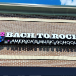 Bach to Rock Music School Announces New School Opening in Zionsville, IN